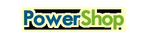 logoPowerShop