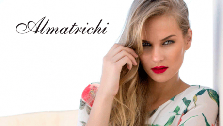 Moda Almatrichi
