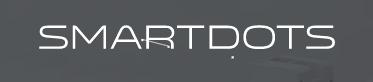 Tecnología RFID 1