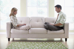 software para tiendas de muebles